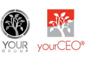 yourCEO